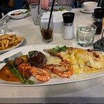 George's Paragon Seafood Restaurant照片