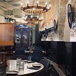 Photo of Restaurant Harg