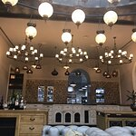 صورة فوتوغرافية لـ مطعم نور اللبناني