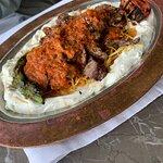 Olive Anatolian Restaurant照片