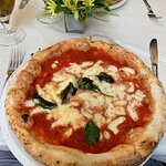 Photo of Pizzeria Brandi