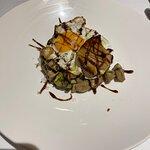 Foto de Restaurante El Pony