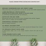 ภาพถ่ายของ เบลเยี่ยมเบียร์ บาร์/เรสเตอรองท์