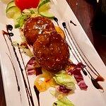 Φωτογραφία: Ta' Kris Restaurant