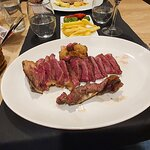 Photo of Restaurante Asador Jarrero