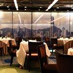星宴中餐厅照片