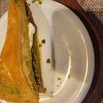 صورة فوتوغرافية لـ Bitlisli