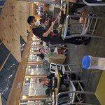 Jongro BBQ照片
