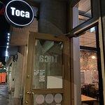 Photo of Toca