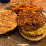 Foto de New York Burger - Calle Pelayo