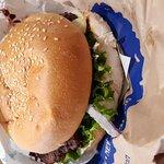 Fergburger照片