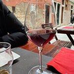 Vineria all'Amarone의 사진