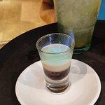 Фотография Restaurant & Beach Bar Azzurro