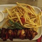 Photo of Restauracja Max 18