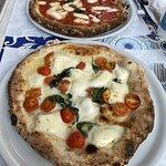 Photo of Sofia Pizza Napoletana