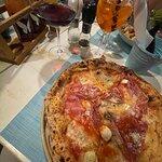 Фотография Pizzeria Papillon