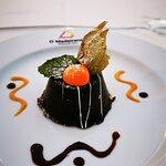 Fotografia de Tiles Restaurante