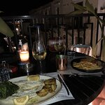 Photo of Achinos Restaurant Cocktail bar