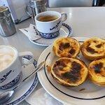 Pastéis de Belém照片