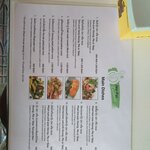 ภาพถ่ายของ ร้านอาหาร เจ๊ไฝ