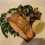 Atlantic Fish Co照片