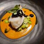 Photo of Restaurace Mlynec