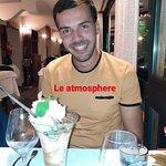 L'Atmosphere照片