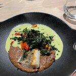 Bilde fra Bjerck Restaurant & Bar