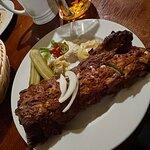 Photo of Restaurace U Spirku