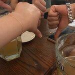 صورة فوتوغرافية لـ Cafe Belge