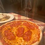 Photo of Trattoria Pizzeria Luzzi dal 1945