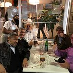 Photo of Pizzium - Via Vigevano