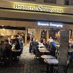 Brasserie Ommegang resmi