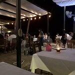 ภาพถ่ายของ Coco51 Restaurant & Bar, by the Sea