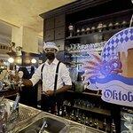 صورة فوتوغرافية لـ Belgian Café