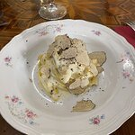 Photo of Osteria Pastella