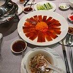 ภาพถ่ายของ The Silk Road