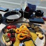 תמונה של Peskesi Greek Cuisine