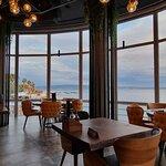 Photo of Tortuga Grill & Pub
