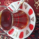 Istanbul Kebab Cafe & Restaurant의 사진