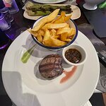 Buenos Aires Grill Restaurant Eixample照片