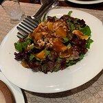 Photo of Aleka's House Restaurant