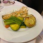 Fotografia de Victoria Restaurante