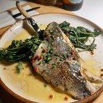 Φωτογραφία: Nostos Seafood Experience