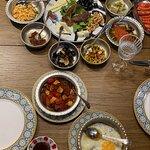 Photo of Galeyan Restaurant