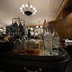 Jack's Brasserie照片