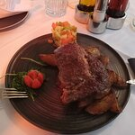 Photo of Restaurant & Bar Dionis