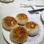 ภาพถ่ายของ Wu Kong Shanghai Restaurant
