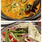 Athinaikon Restaurant照片