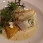 Bilde fra Cafe & Restaurant Kokkenes